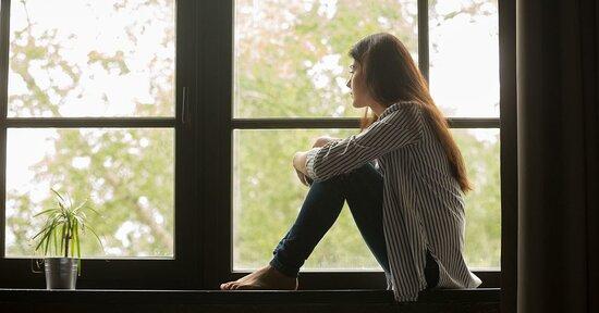 Ansia e Depressione: i disagi dell'animo