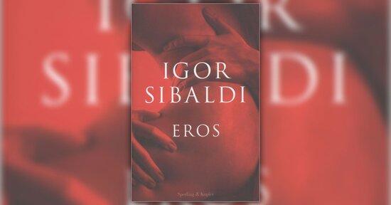 "Anteprima de ""Eros"" di Igor Sibaldi"
