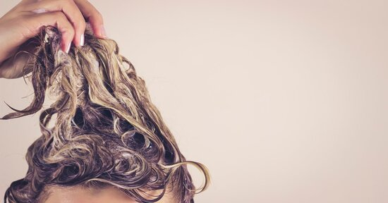 Beauty Tips: lo Scrub del cuoio capelluto