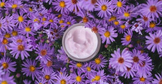Bloom Organic Skincare: estratti floreali per dare il benvenuto alla primavera