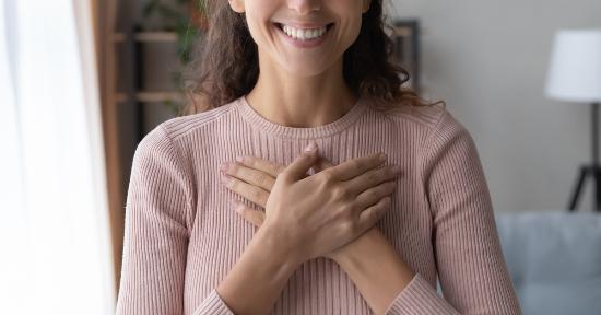 Cardiopatie nelle donne