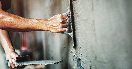 Cemento: 3 motivi per cui limitarne l'uso nell'edilizia