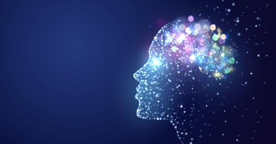 Cervello: conosci la funzione del sistema glinfatico?