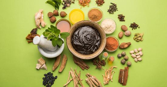 Chyawanprash: conosci i benefici di questa marmellata con oltre 50 frutti e spezie?
