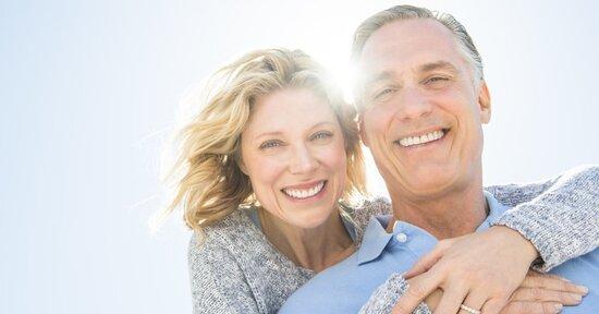 Coenzima Q10: conosci questi 4 benefici?