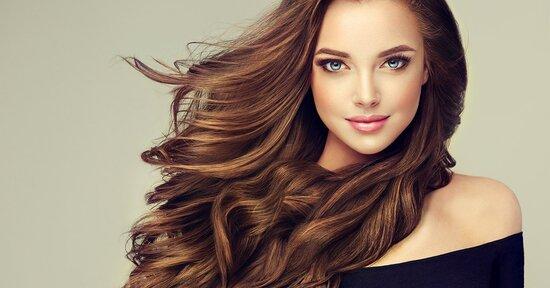 Come è fatto il miglior integratore per capelli?