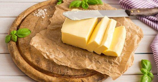 Come sostituire il burro nei dolci: indicazioni pratiche e ricette