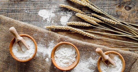 Cooperativa agricola Iris: il pastificio ecologico