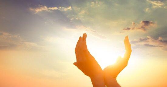 Elioterapia: quando il sole guarisce