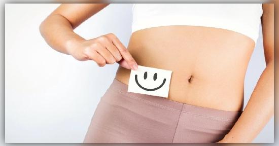 Emozioni: il ruolo dell'intestino