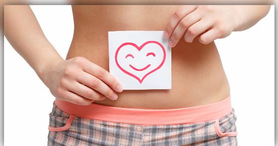 Enzimi digestivi: cosa sono e a cosa servono