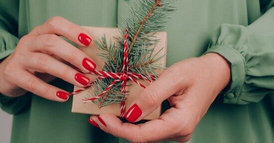 Gift guide: 10 idee regalo per gli amanti di skincare