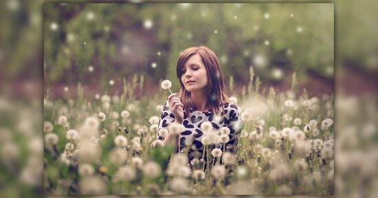 I fiori australiani che aiutano a sviluppare il lato spirituale nella vita quotidiana