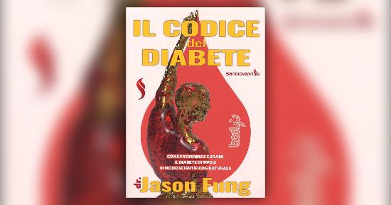 Il diabete di tipo 2 è reversibile con i consigli del dott. Fung