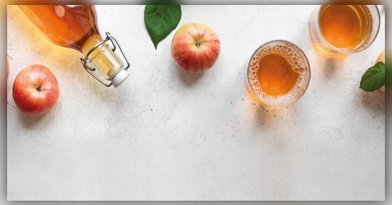 Il gusto ancestrale dei fermentati