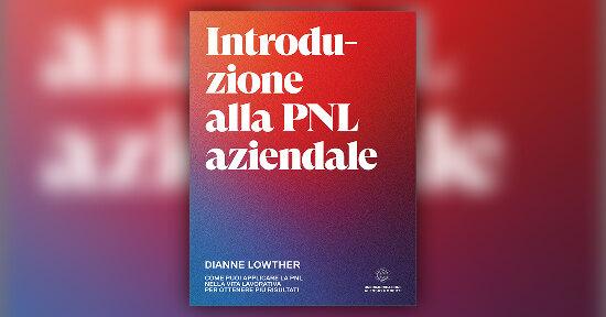 Il modello del linguaggio e della comunicazione della PNL