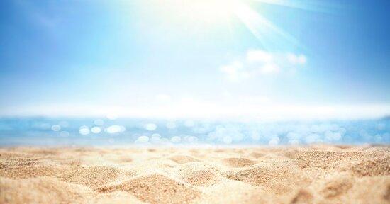 Il racconto dell'estate