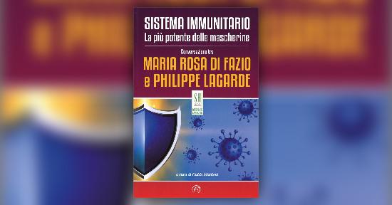 Il sistema immunitario: dimenticato e sottovalutato