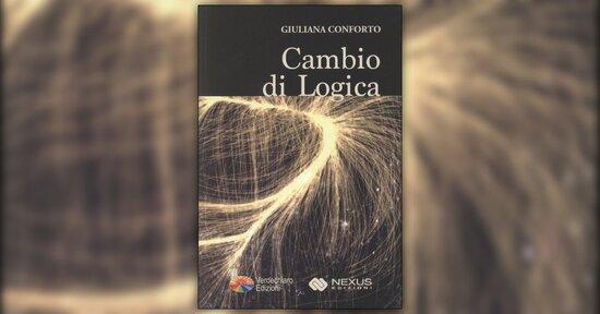 """Introduzione al progetto intelligente - Estratto da """"Cambio di Logica"""" libro di Giuliana Conforto"""