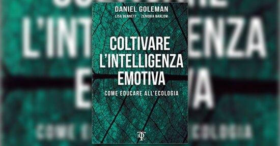 """Introduzione del libro """"Coltivare l'Intelligenza Emotiva"""""""
