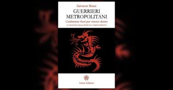 Introduzione - Guerrieri Metropolitani - Libro di Salvatore Brizzi