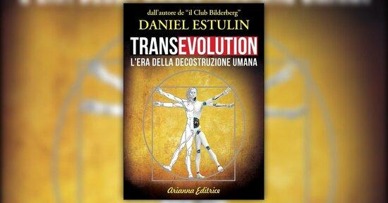 Introduzione - Transevolution - Libro di Daniel Estulin