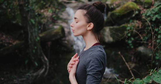 Jon Kabat-Zinn e la mindfulness