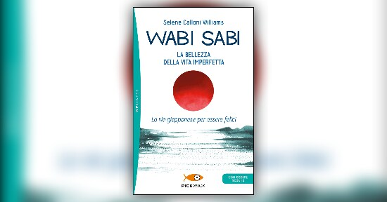 L'indefinibile wabi sabi