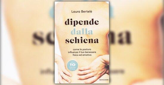 Laura bertel i libri di laura bertel la complessit del corpo estratto dal libro dipende dalla schiena fandeluxe Choice Image
