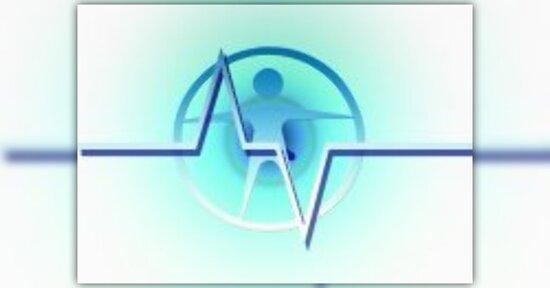 Maqui per il riequilibrio metabolico
