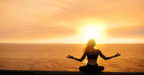 Meditazione SOS