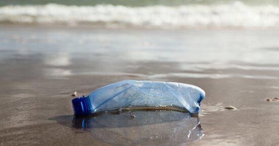 Meno plastica, più futuro