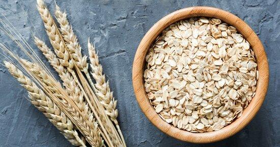 Non solo porridge: le ricette con i fiocchi di avena da provare