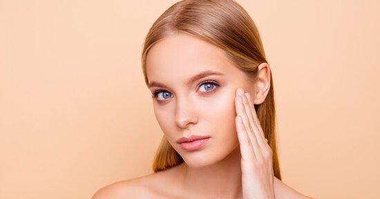 Oli vegetali cosmetici: i benefici sulla pelle