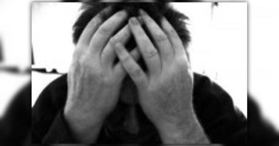 10 consigli per prevenire mal testa, cefalee ed emicranie