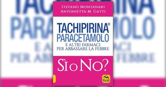 """Pronto dottore... - Estratto da """"Tachipirina, Paracetamolo e altri Farmaci per Abbassare la Febbre"""""""
