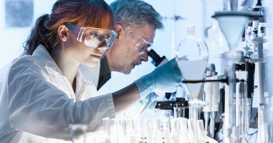 Scienza: è ancora indipendente?