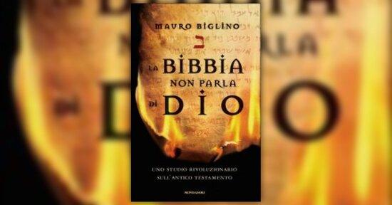 """Theoi omerici - Elohim biblici? - Estratto da """"La Bibbia non Parla di Dio"""" di Mauro Biglino"""