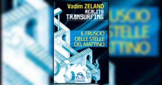 Torna in Italia il fenomeno delle infinite varianti