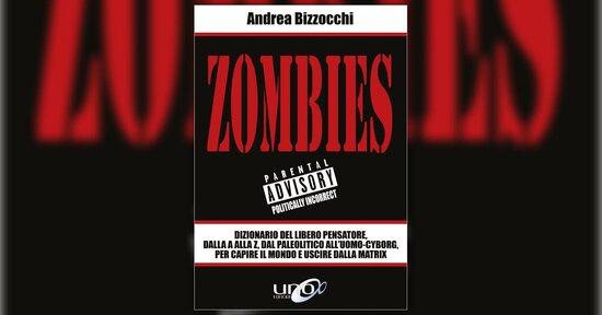 """Un dizionario anomalo - Estratto da """"Zombies"""""""