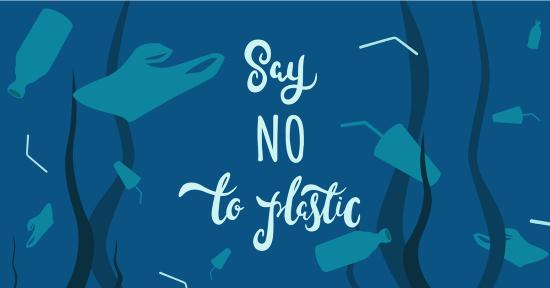 Un impegno concreto per un futuro libero dalla plastica