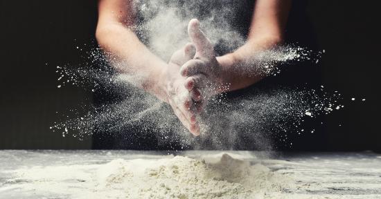 Una dieta senza glutine è benefica per la salute?
