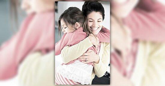 Vuoi essere un buon genitore? Impara a dire di sì e smettila di importi senza motivo
