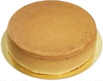 * : farina di farro* (34%), zucchero greggio di canna*, amido di mais ...