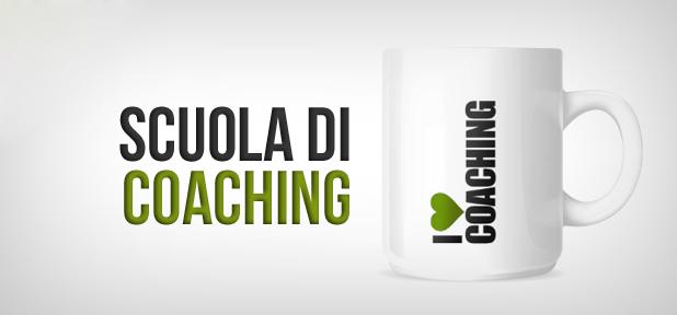 Scuola di Coaching