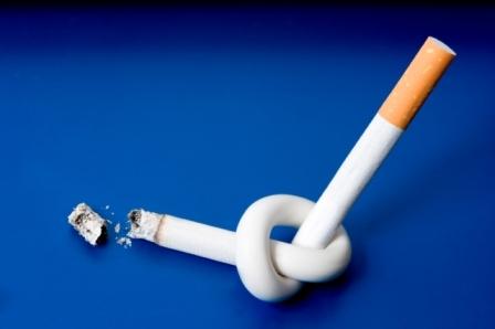 300 minuti per smettere di fumare a bologna eugenio bianchi for Farmaci per smettere di fumare