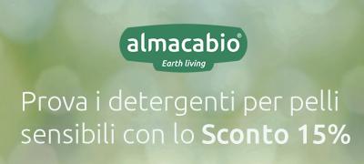 Almacabio