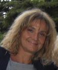 Rossella Andreazza