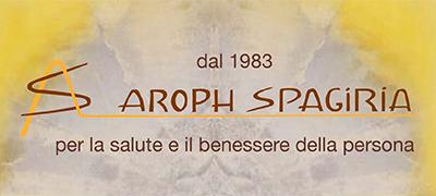 Aroph Spagira
