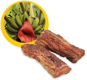 banane-essiccate-lifefood